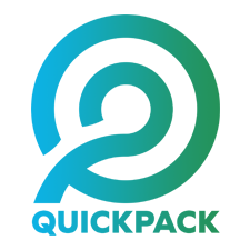 quickpack