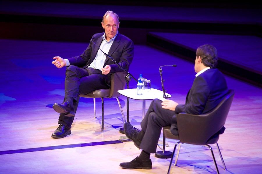 Tim Berners-Lee-h2bonza