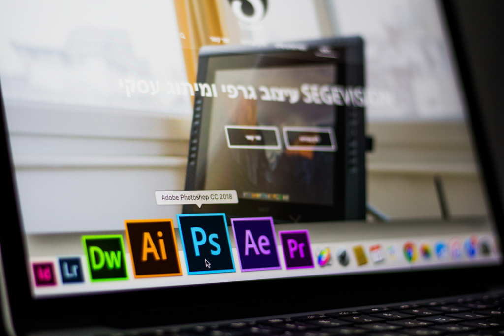 Adobe Shockwave to Be Discontinued